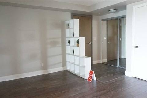 Apartment for rent at 18 Uptown Dr Unit 722 Markham Ontario - MLS: N4520115