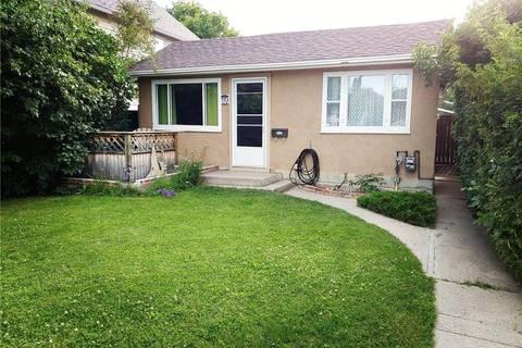 House for sale at 722 19 St N Lethbridge Alberta - MLS: LD0172874