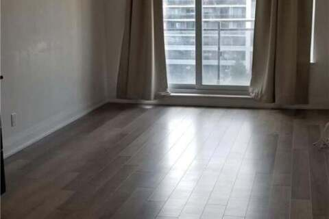 Apartment for rent at 372 Highway 7 St Unit 722 Richmond Hill Ontario - MLS: N4948251