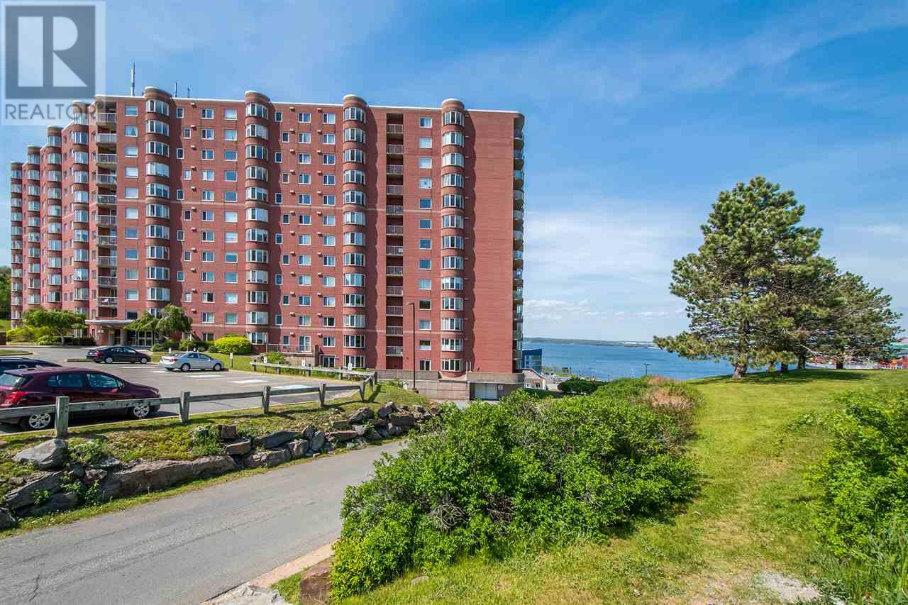 Removed: 722 - 45 Vimy Avenue, Halifax, NS - Removed on 2018-10-10 05:30:21