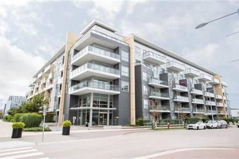 Condo for sale at 5311 Cedarbridge Wy Unit 722 Richmond British Columbia - MLS: R2431601