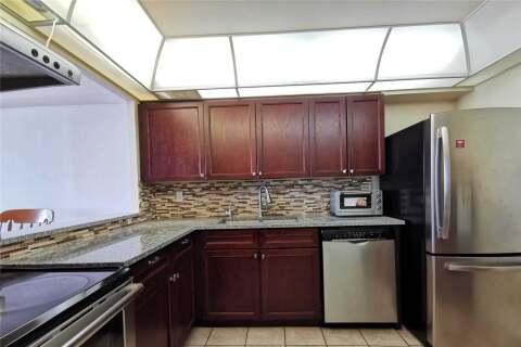 Apartment for rent at 75 Bamburgh Circ Unit 722 Toronto Ontario - MLS: E4770544