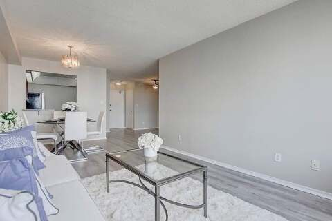 Condo for sale at 75 Bamburgh Circ Unit 722 Toronto Ontario - MLS: E4927889