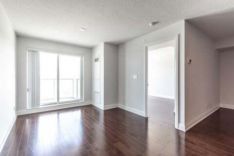 Apartment for rent at 8200 Birchmount Rd Unit 722 Markham Ontario - MLS: N4818085
