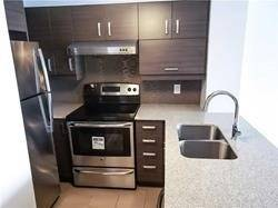 Apartment for rent at 8200 Birchmount Rd Unit 722 Markham Ontario - MLS: N4514914