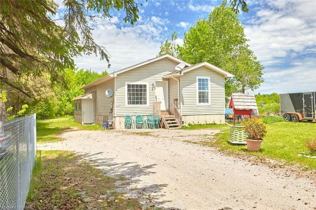 House for sale at 722 90 County Rd Springwater Ontario - MLS: 30810878