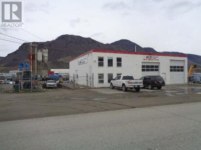 For Sale: 722 Athabasca Street E, Kamloops, BC Property for $275,000. See 14 photos!