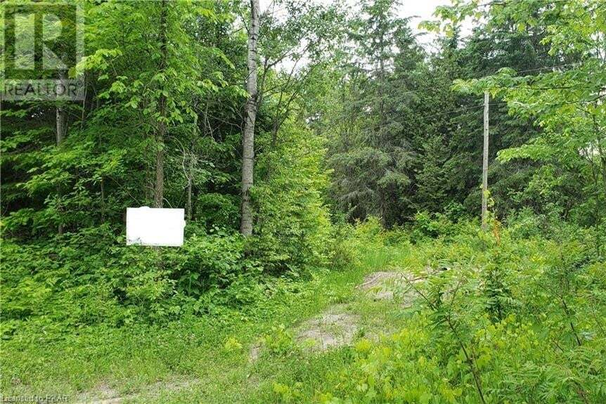 Residential property for sale at 722 Belmont Twp 4th Line Havelock-belmont-methuen Twp Ontario - MLS: 266040