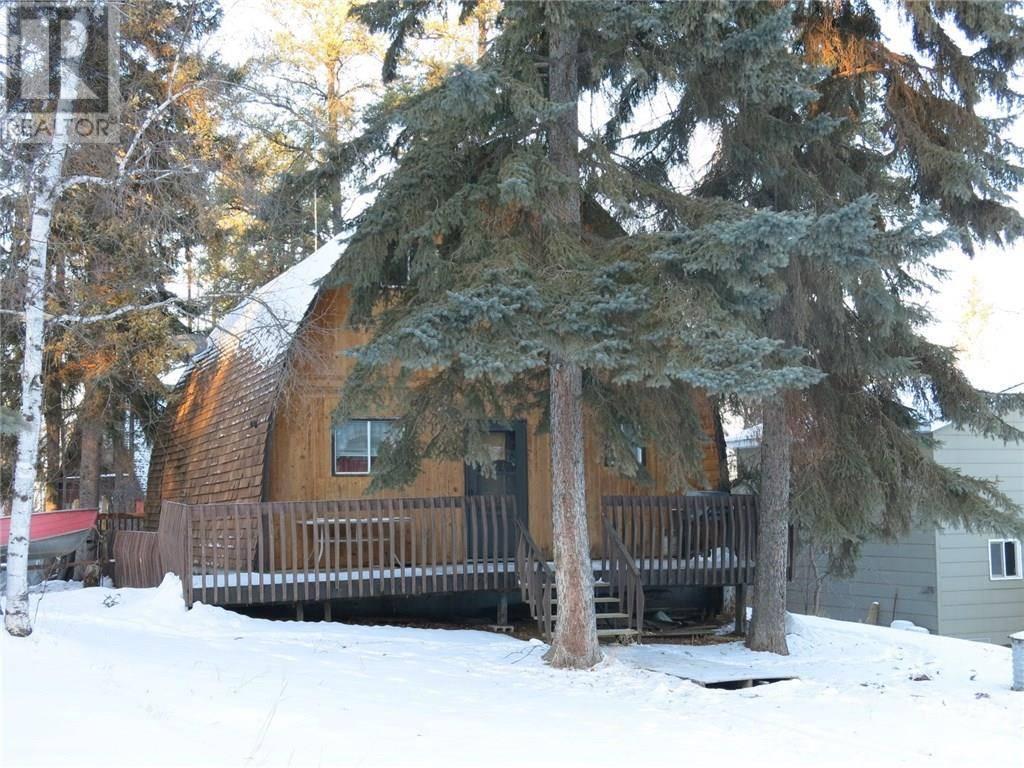 House for sale at 722 Birch Ave Tobin Lake Saskatchewan - MLS: SK755425