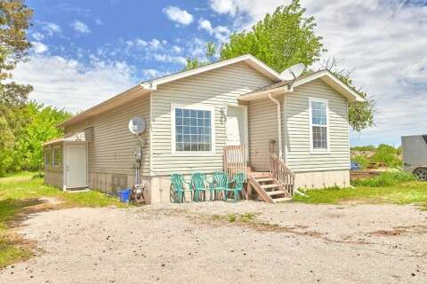 House for sale at 722 County Road 90  Springwater Ontario - MLS: S4779332