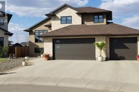 House for sale at 722 Pichler Cv  Saskatoon Saskatchewan - MLS: SK771351