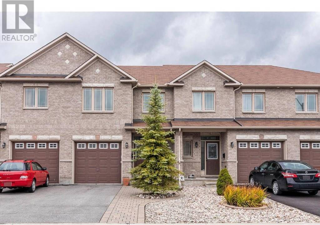 722 Regiment Avenue, Ottawa | Image 2