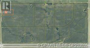 Home for sale at 722029 Range Road 52  Grande Prairie, County Of Alberta - MLS: GP213658
