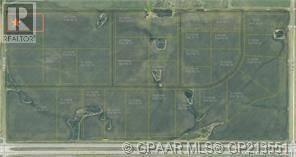 Home for sale at 722035 Range Road 52  Grande Prairie, County Of Alberta - MLS: GP213551