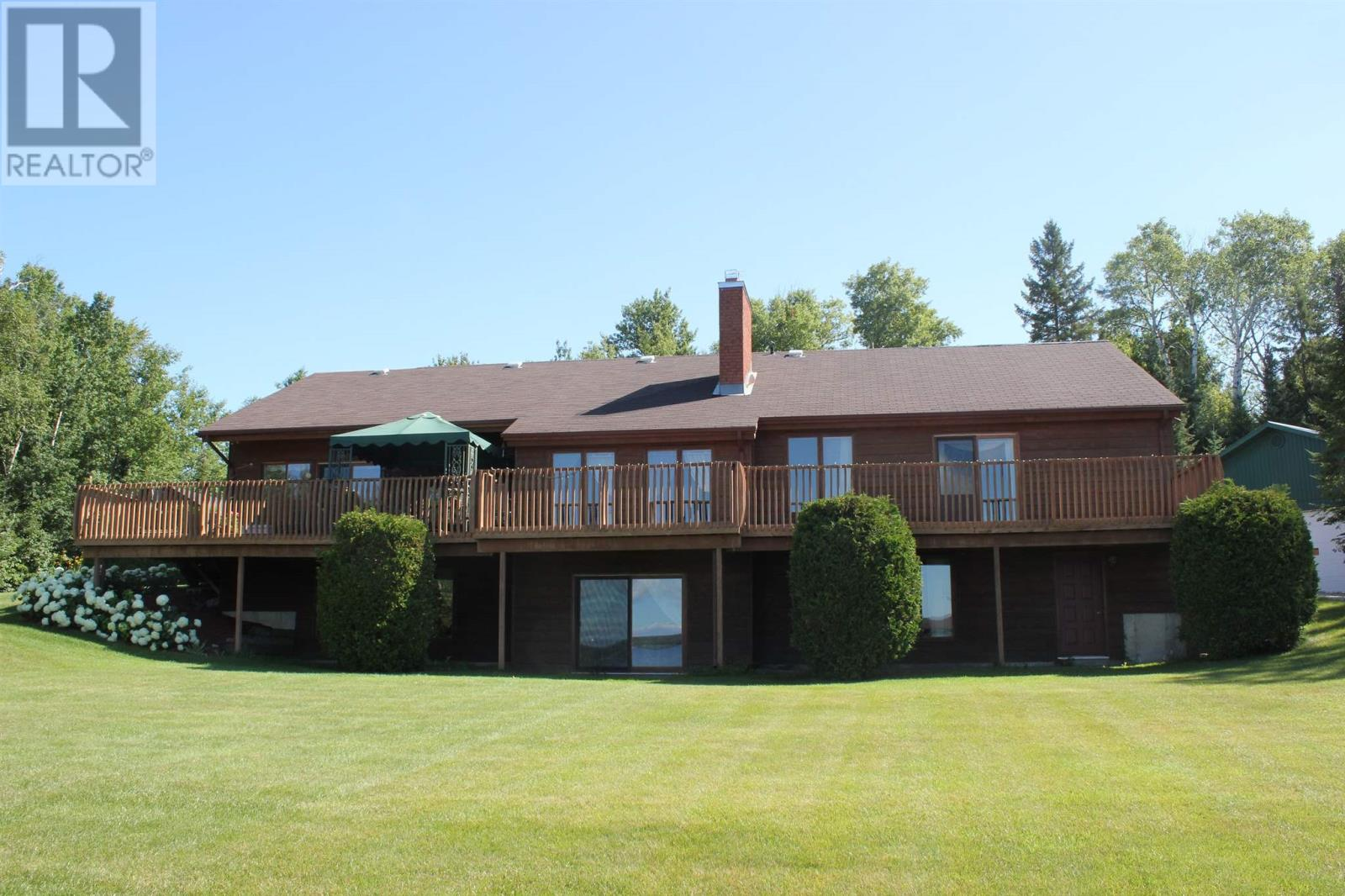 For Sale: 722134 Appaloosa Drive, Harris Twp,  | 4 Bed, 3 Bath House for $989,000. See 24 photos!