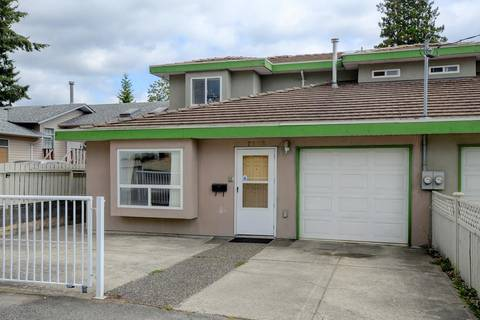 Townhouse for sale at 7222 16th Ave Burnaby British Columbia - MLS: R2294985