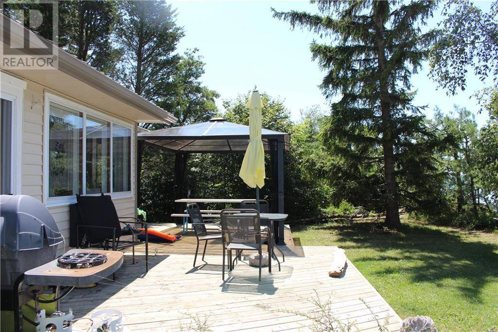 House for sale at 72269 Cliffside Dr West Bluewater Ontario - MLS: 30784392