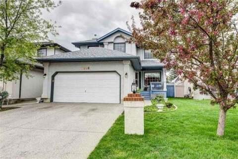 House for sale at 7228 California Blvd Northeast Calgary Alberta - MLS: C4297529