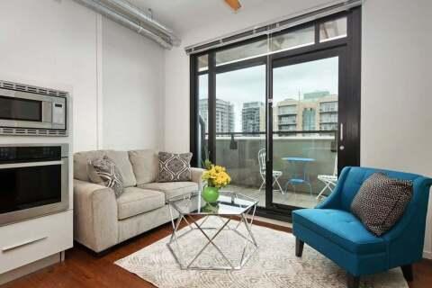 Condo for sale at 1029 View St Unit 723 No City Value British Columbia - MLS: R2458685