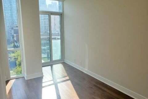 Apartment for rent at 112 George St Unit 723 Toronto Ontario - MLS: C4770967