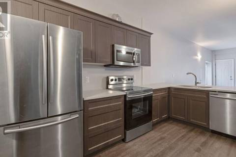 Condo for sale at 1490 Banwell  Unit 723 Windsor Ontario - MLS: 19029276