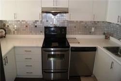 Apartment for rent at 2261 Lake Shore Blvd Unit 723 Toronto Ontario - MLS: W4524200