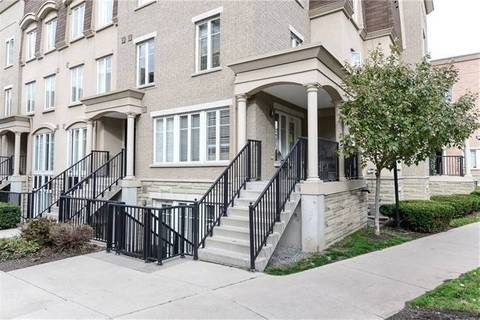 Apartment for rent at 42 Western Battery Rd Unit 723 Toronto Ontario - MLS: C4550804