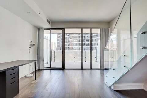 Apartment for rent at 57 St Joseph St Unit 723 Toronto Ontario - MLS: C4818225