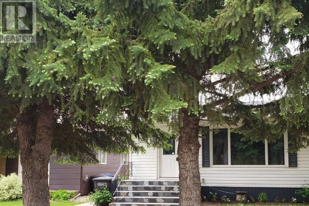House for sale at 723 7th St Humboldt Saskatchewan - MLS: SK834149
