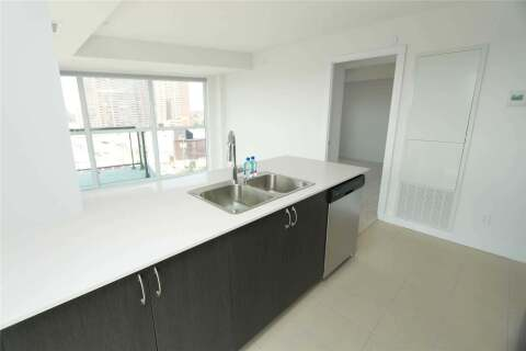 Apartment for rent at 8 Trent Ave Unit 723 Toronto Ontario - MLS: E4792523