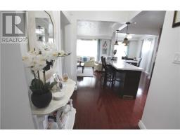 For Sale: 723 Brimley Road, Toronto, ON | 3 Bed, 2 Bath House for $849,900. See 20 photos!