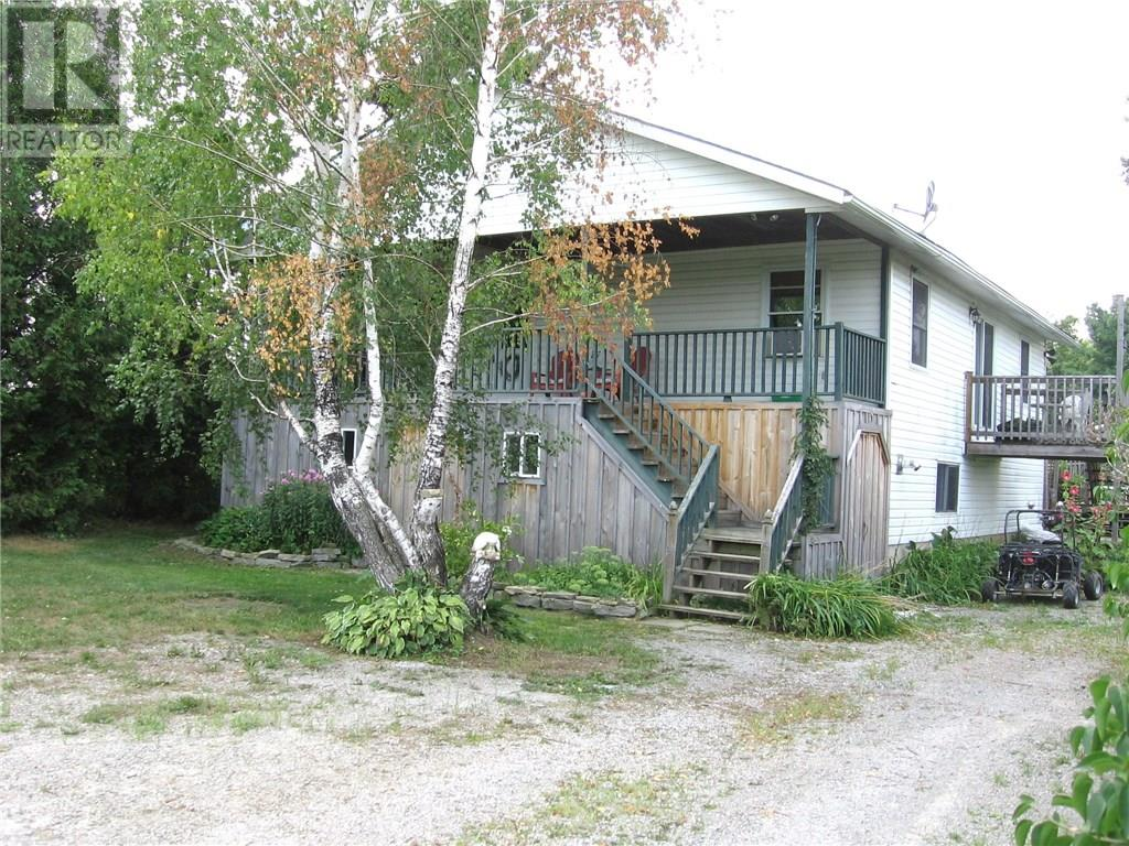 Removed: 723 Daytown Road, Delta, BC - Removed on 2018-09-07 05:21:34