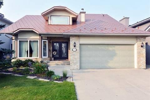 House for sale at 723 Douglas Woods Pl Southeast Calgary Alberta - MLS: C4268194