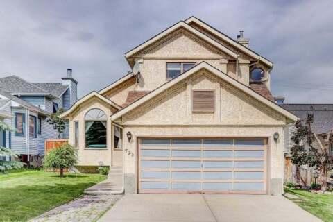 House for sale at 723 Macewan Valley Rd NW Calgary Alberta - MLS: C4305299