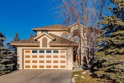 House for sale at 723 Schubert Pl Northwest Calgary Alberta - MLS: C4274471