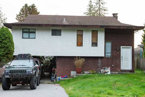 House for sale at 723 Tricklebrook Wy Gibsons British Columbia - MLS: R2416239