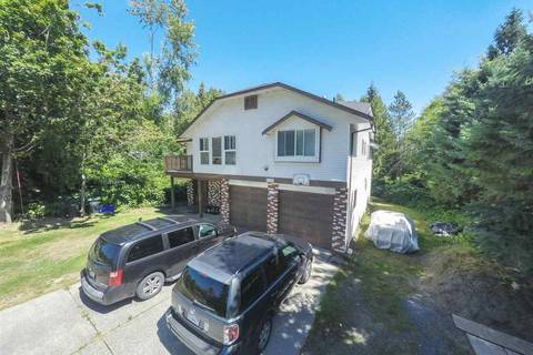 House for sale at 7230 206a St Langley British Columbia - MLS: R2383252