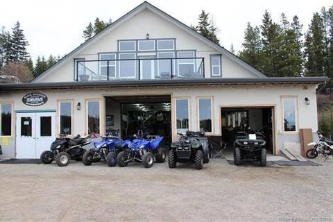 Home for sale at 7230 Goudie Rd Kelowna British Columbia - MLS: 10181590