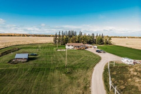 House for sale at 723048 Range Road 104  Beaverlodge Alberta - MLS: A1044261