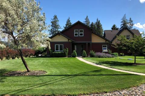 House for sale at 7235 Fintry Delta Rd Kelowna British Columbia - MLS: 10179865