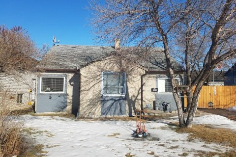 House for sale at 7236 Ogden Rd SE Calgary Alberta - MLS: A1058374