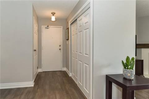 Condo for sale at 1450 Glen Abbey Gt Unit 724 Oakville Ontario - MLS: W4515571