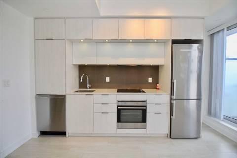 Apartment for rent at 170 Sumach St Unit 724 Toronto Ontario - MLS: C4484904