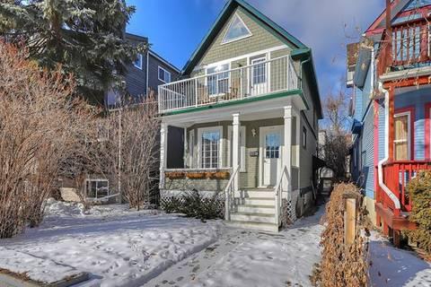 724 2 Avenue Northwest, Calgary | Image 1