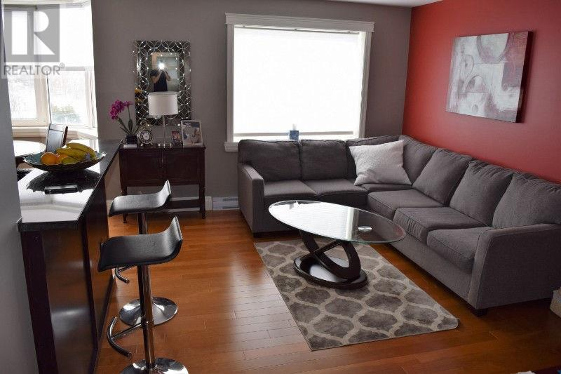 Removed: 724 - 45 Vimy Avenue, Halifax, NS - Removed on 2018-11-21 04:27:22