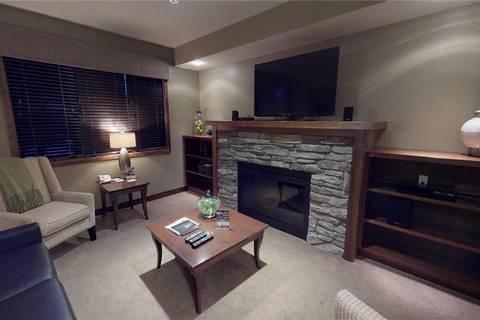 Condo for sale at 700 Bighorn Blvd Unit 724 Radium Hot Springs British Columbia - MLS: 2430589