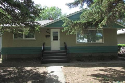 House for sale at 724 Grey St Regina Saskatchewan - MLS: SK776288