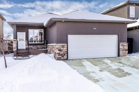 House for sale at 724 Rempel Cove Saskatoon Saskatchewan - MLS: SK797134
