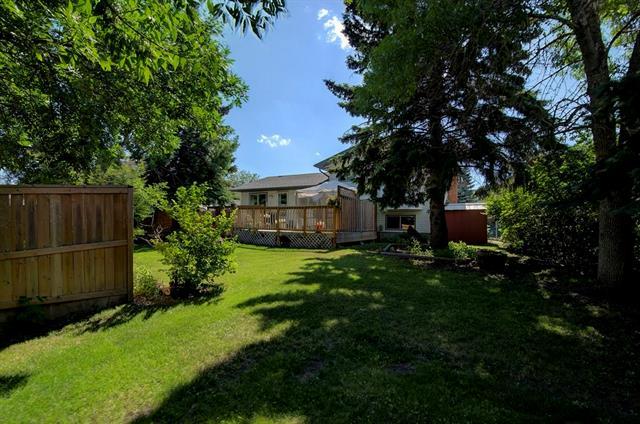 For Sale: 724 Rundleridge Drive Northeast, Calgary, AB | 4 Bed, 2 Bath House for $392,500. See 35 photos!