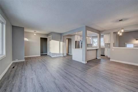 House for sale at 724 Sierra Cres Southwest Calgary Alberta - MLS: C4227047